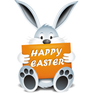 happy_easter_bunny